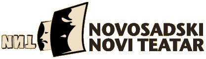 Novosadski novi teatar