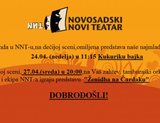 nnt-za-slajder-1024x517 (1)