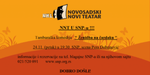 nnt-za-slajder-1024x517