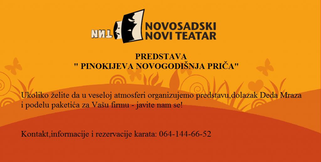 nnt-za-slajder-1024x517-2