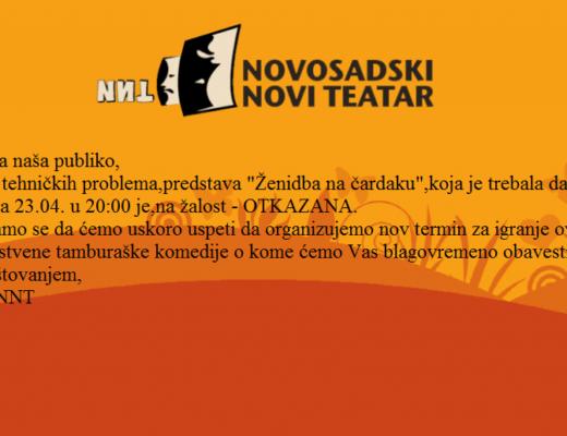 nnt-za-slajder-1024x517 (2)