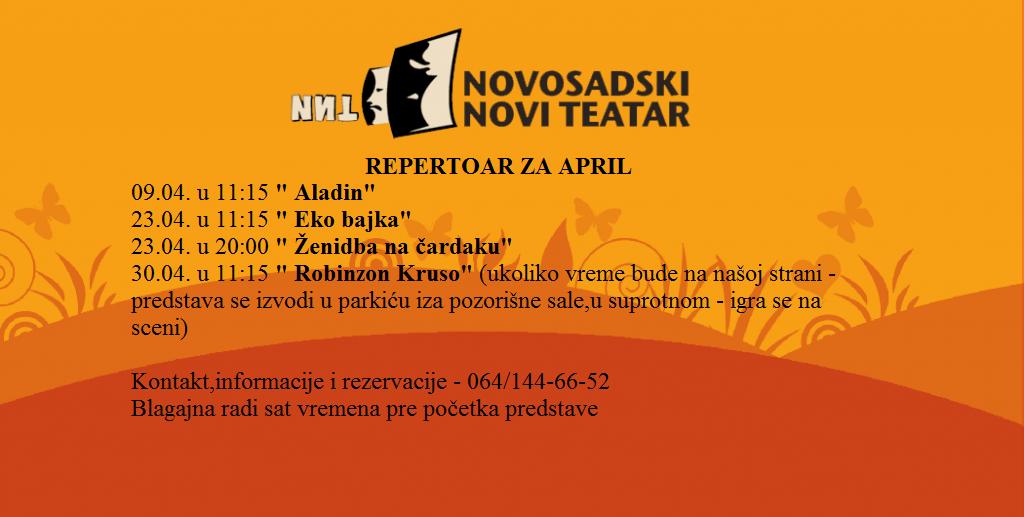 nnt-za-slajder-1024x517 (3)