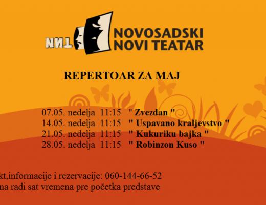 nnt-za-slajder-1024x517 (4)
